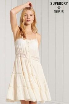 Superdry Alana Cami Dress