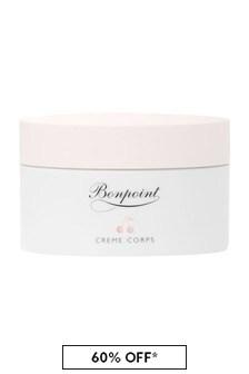 Bonpoint 150ml Body Cream