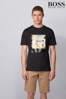 BOSS Black TSummer 4 T-Shirt