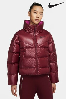 Nike Down Fill Jacket