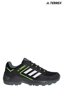 adidas Terrex Black/Yellow Eastrail Trainers