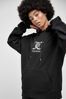 Juicy Couture Queenie Hoody