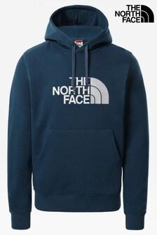 The North Face® Light Drew Peak Hoody