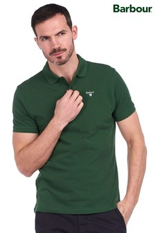 Barbour® Sports Polo Shirt