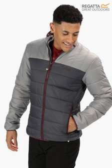 Regatta Icebound IV Insulated Jacket