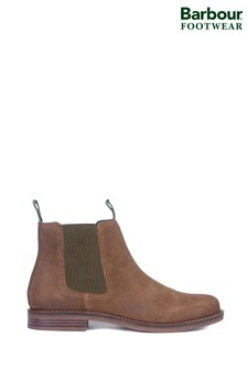 Barbour® Farsley Chelsea Boots