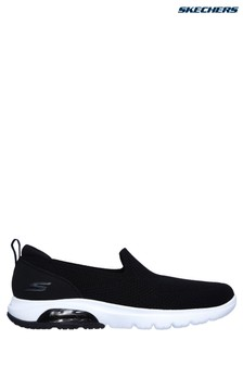 Skechers® GOWalk Air Slip-On Sports Trainers