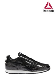 Reebok Royal Jogger Junior & Youth Trainers