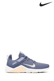 Nike Legend Trainers