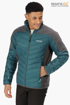Regatta Halton III Reflective Jacket