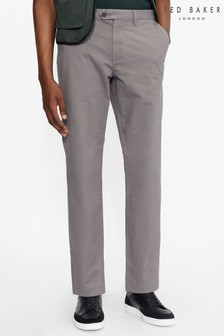 Ted Baker Clncere Classic Fit Chinos