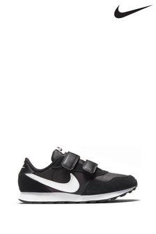 Nike MD Valiant Junior Trainers