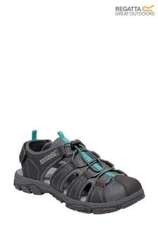Regatta Grey Lady Westshore Sandals
