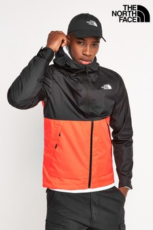 The North Face® Millerton Waterproof Jacket