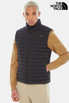 The North Face® Stretch Down Gilet