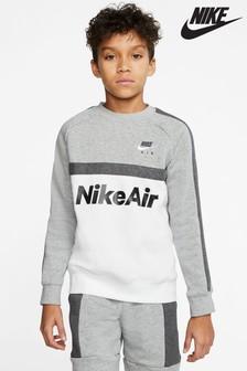 Nike Air Crew Sweater