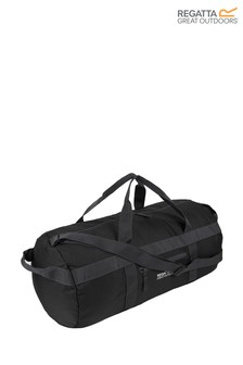 Regatta Packaway Duffle Bag 40L