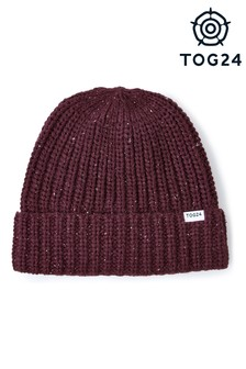 Tog 24 Oxley Knit Hat