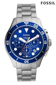 Fossil FB03 Chronograph Watch