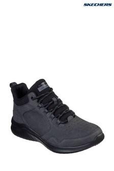 Skechers® Ultra Flex 2.0 Alcrest Trainers