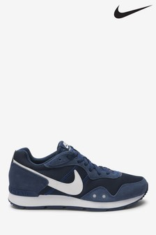 Stylish Trainers For Men