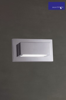 Clem LED Wall Light by Searchlight