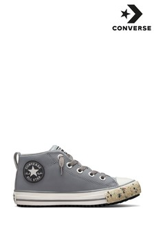 Converse Youth Street Boots