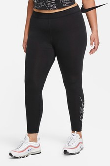 Nike Icon Clash Leggings