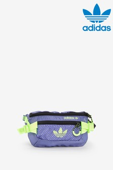 adidas Adventure Waistbag