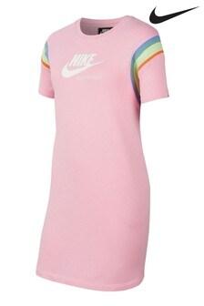 Nike Heritage Dress