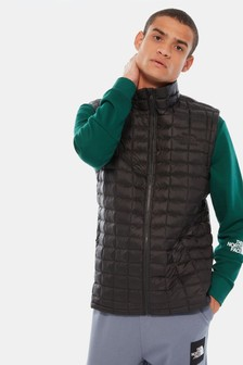 The North Face® Thermoball Eco Gilet
