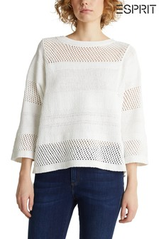 Esprit Natural Sweater