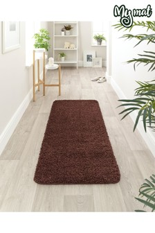 Soft Stain Resistant And Washable Rug by My Rug