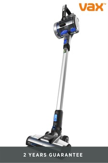 Vax OnePWR Blade 4 Cordless Stick Vacuum