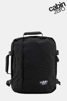 Cabin Zero Classic 28L Cabin Backpack