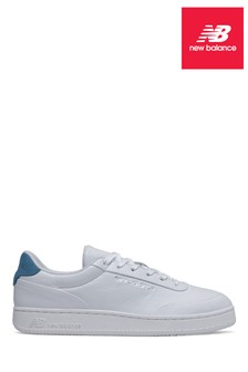 New Balance Ctaly Trainers