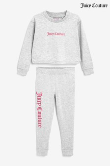 Juicy Couture Juicy Sleep Set