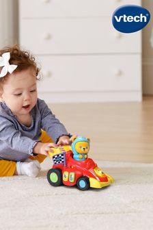 VTech Baby Race-along Bear