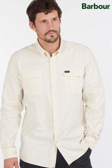 Barbour® Waddington Coolmax Shirt