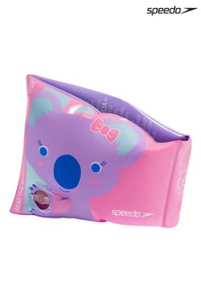Speedo® Koala Armbands