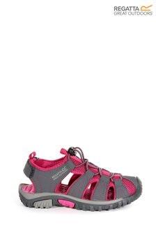 Regatta Westshore Junior Sandals