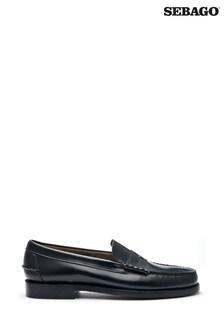 Sebago® Classic Dan Loafers