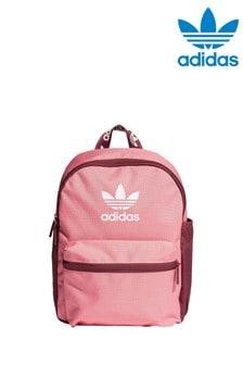 adidas Originals Small Adicolour Backpack