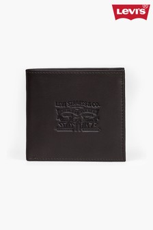 Levi's® Two Horse Bifold Wallet