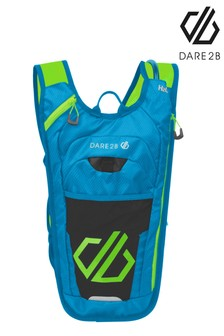 Dare 2b Blue Vite II Hydro Pack Bag