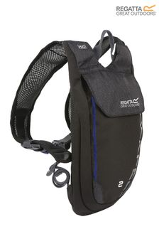 Regatta Blackfell III 2L Hydration Backpack