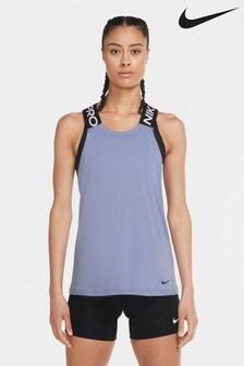 Nike Pro DriFIT Elastika Tank Top