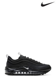 Nike Air Max 97 Youth Trainers