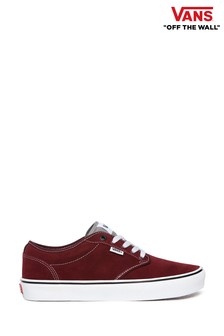 Vans Mens Atwood Trainers