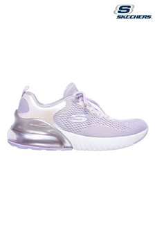 Skechers® Skech-Air Stratus Glamour Tour Trainers